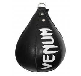 Punching Ball Venum