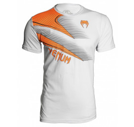 Camiseta Venum New Blade