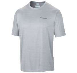 Camiseta Columbia Zero Rules