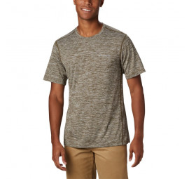 Camiseta Columbia Deschutes Runner