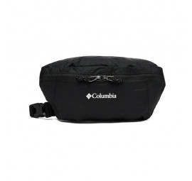 Pochete Columbia Lightweight Packable Preto