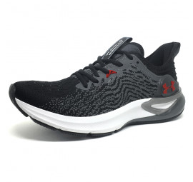 Tênis Under Armour Charged Stamina Masculino