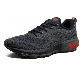 Tênis Under Armour Charged Celerity Preto Masculino
