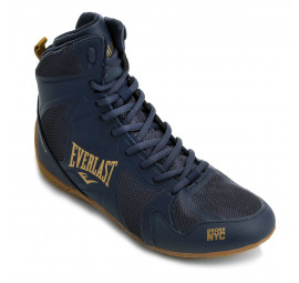 Sapatilha Boxe Everlast Ultimate ELM-94H