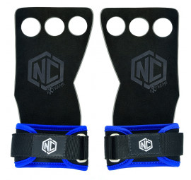 Luva NC Extreme Grip 3 Panther Claw
