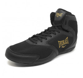 Tênis Everlast Clinch Masculino