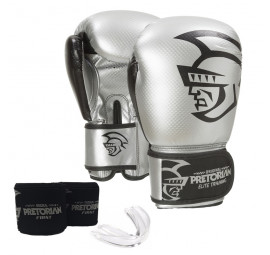 Kit Boxe Pretorian Elite