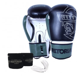 Kit Boxe Pretorian First