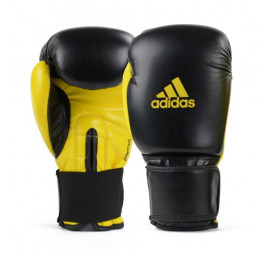 Luva de Boxe Adidas Power 100 Colors