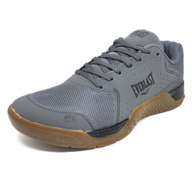 Tênis Everlast Climber III Cross Fit