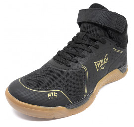 Tênis Everlast Monster II Cross Fit