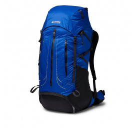 Mochila Columbia Trail Elite 55L BackPack